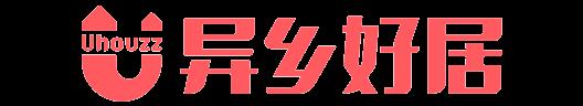 Uhouzz USA Inc.