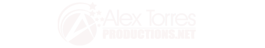 Alex Torres Productions